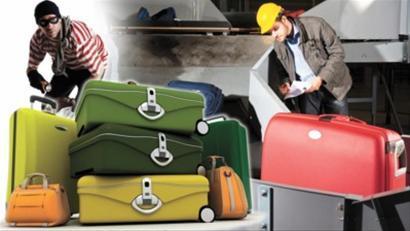 上海长途搬家托运优选华宇-优质的行李托运公司 全程服务