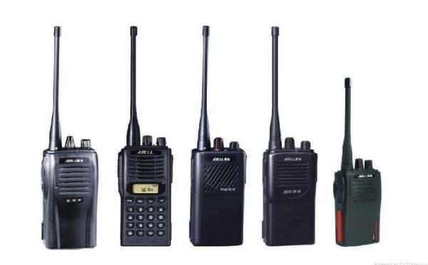 泉州安保用品厂家直销保安服订做|作训服|意见箱|手电强光