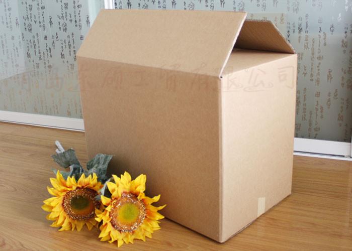 青岛开发区纸箱-开发区纸箱价格-开发区纸箱哪家好