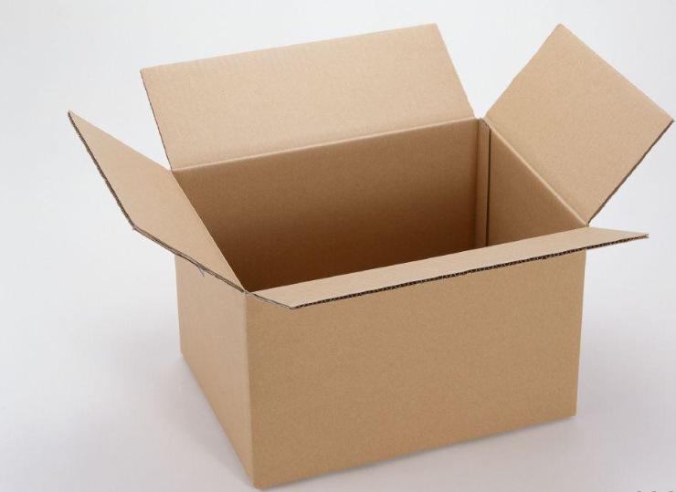 拋售青島開發區紙箱-個性紙箱訂做