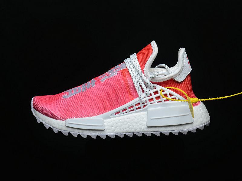 廠家批發菲董聯名慢跑鞋,巴斯夫超軟真爆招代理,一件代發