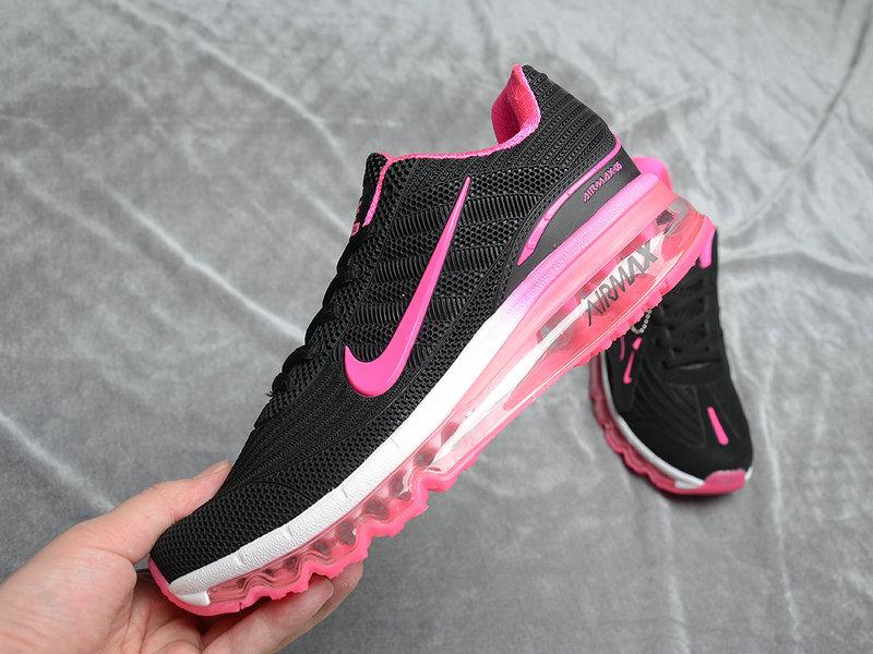 廠家長期供應NIKE AIR MAX97跑鞋_廠家直銷的耐克氣墊鞋