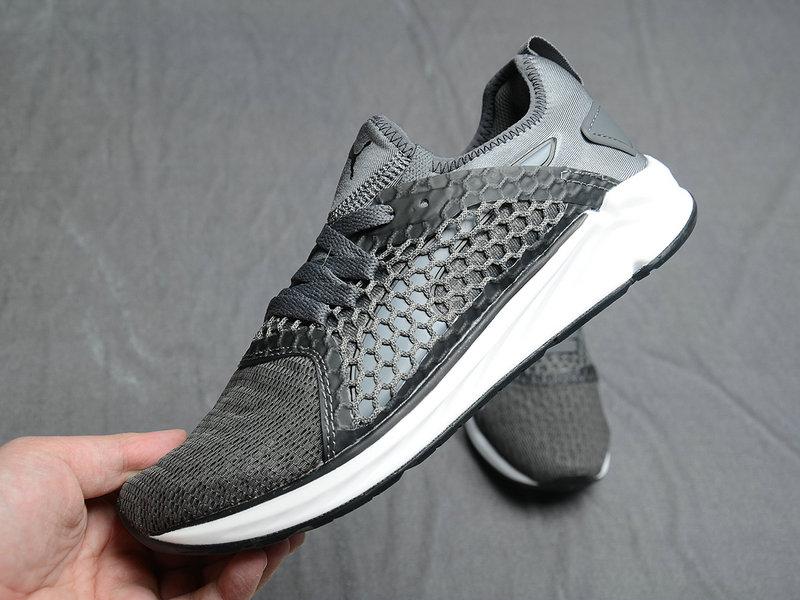 廠家批發彪馬跑鞋,PUMA運動鞋招代理,一件代發