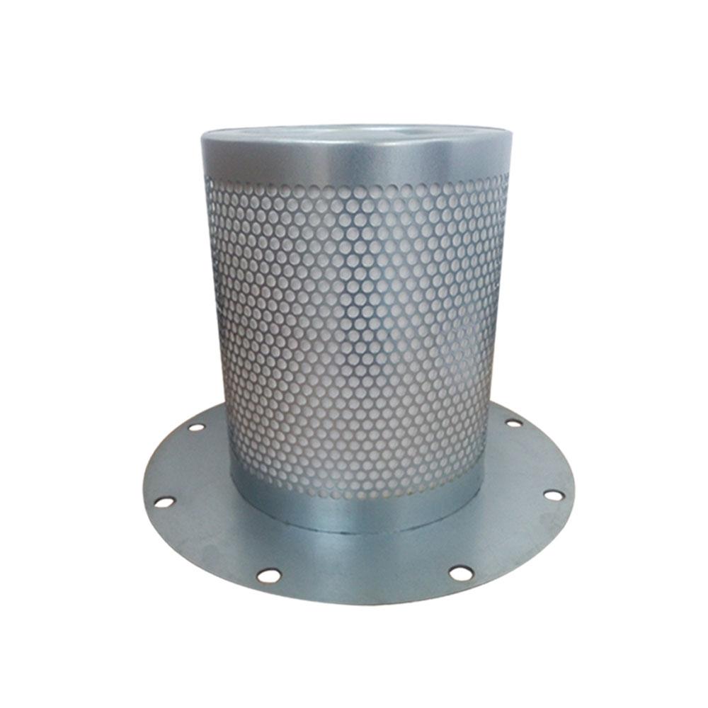 IR螺杆空压机23782386内置式油分芯关注广西高考状元