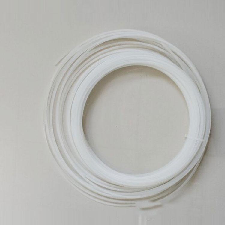 越秀精密管-哪里能买到质量超群的精密管