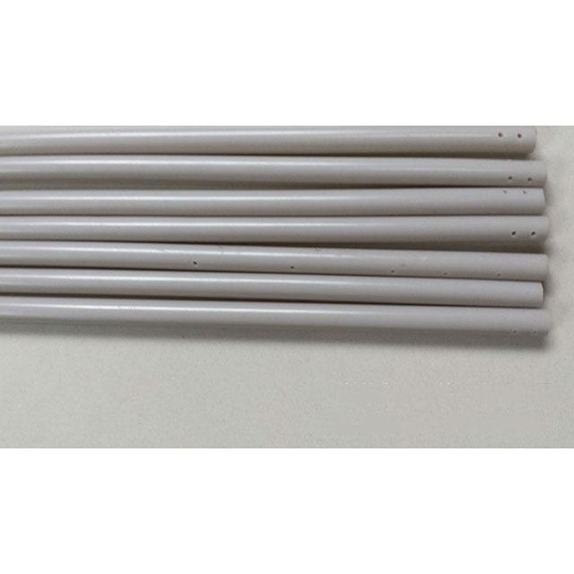 汕头TPU薄壁管价格-怎么挑选优良TPU薄壁管