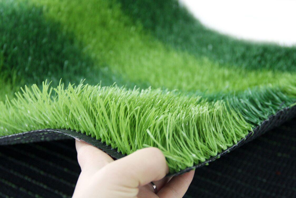 山東哪里有出售人造草坪  市北人工草坪哪家好