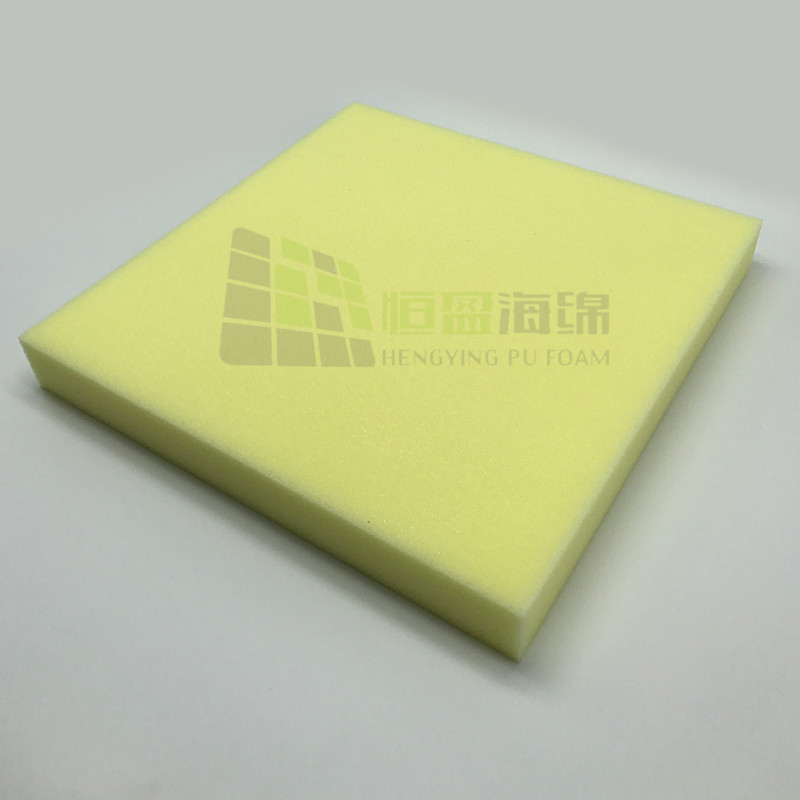复合海绵|床垫海绵|胶贴海绵|高回弹供应厂家