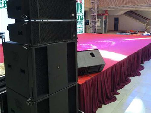 梅州舞台特效设备_信誉好的舞台设备租赁东莞哪里有