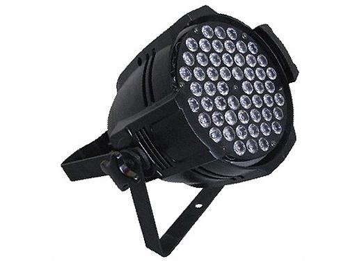 东莞专业的舞台灯光设备租赁公司是哪家――汕头庆典策划公司
