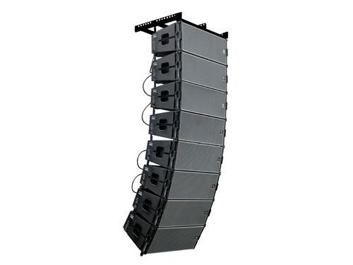 汕头灯光音响出租-知名的舞台灯光设备租赁公司推荐