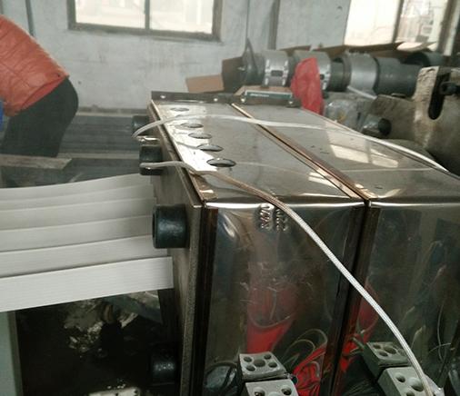 阴阳护角生产线专业供应商_阴阳护角生产线专卖店