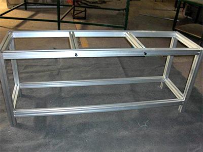 橫琴數控車床加工廠家-專業的數控車床加工服務商當屬品森金屬制品