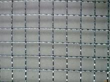 忻州不銹鋼絲網批發|大量供應各種優良的不銹鋼絲網