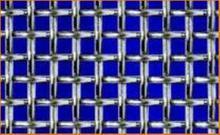 荆州不锈钢丝网批发-在哪能买到好的不锈钢丝网