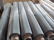 上海不銹鋼絲網廠家_廣東價格優惠的不銹鋼絲網哪里有賣