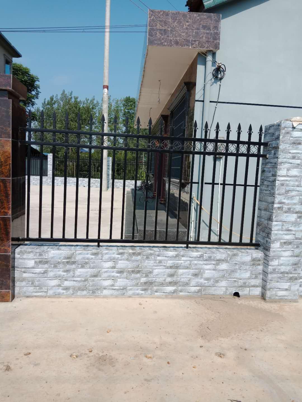 澧县锌钢护栏-哪儿有卖高质量的锌钢护栏