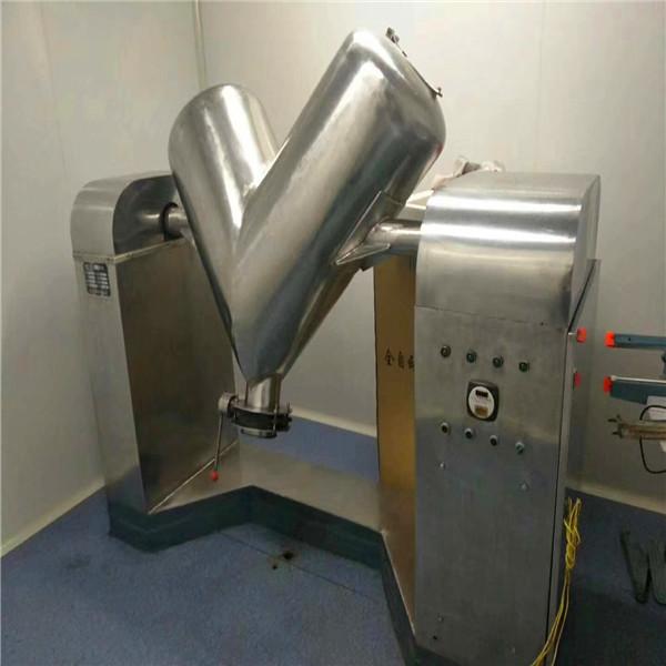 二手矿产品用干燥机|质量好的二手干燥设备出售