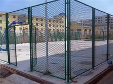 绥化护栏网批发_瑞华筛网提供东莞地区有品质的护栏网