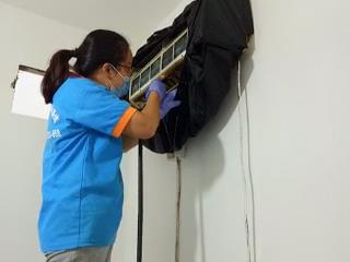 家电清洗加盟公司|质量好的家电清洗设备在哪买