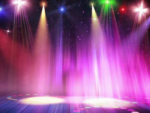 大岭山舞台灯光设备出租――有口碑的舞台灯光设备出租哪里有提供