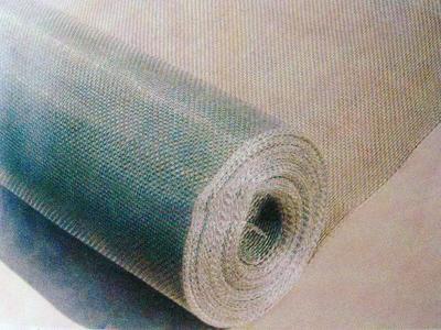 中山鍍鋅電焊網-哪有供應好的鍍鋅電焊網