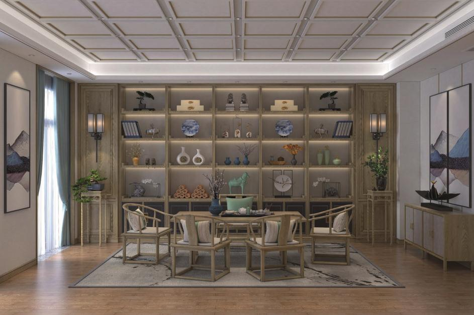 博淦设计_只做专业的博淦别墅设计——提供海南设计公司