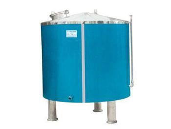 東莞大型保溫罐-東莞地區合格的大型保溫罐
