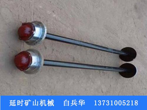 安徽砖厂窖车轮厂家_加工+河北乐动体育平台注册定制