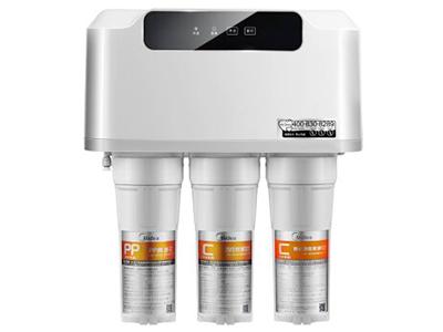 民治家庭環保凈水器|東莞哪里有供應高性價家庭凈水器