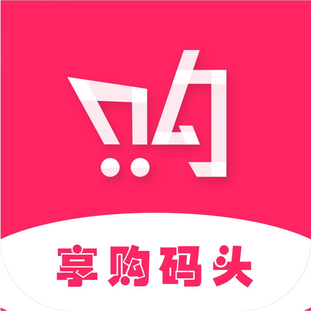 宅康网络科技(上海)ag国际厅ag8|优惠