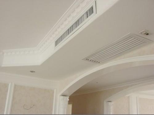 寮步家用中央空调|家用中央空调可靠经销商推荐