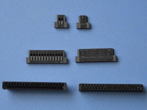 GH1.25连接器|怎样才能买到专业的连接器