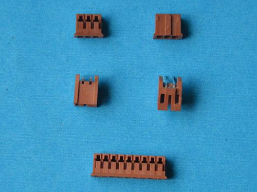 51065連接器廠家-供應東莞好用的連接器