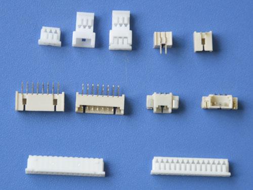 天津接插件批發|怎樣才能買到品牌好的接插件