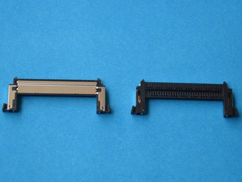 衡水接插件批发,好用的接插件要到哪买