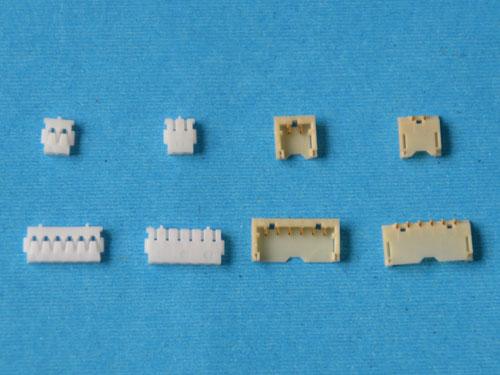 FIS連接器|東莞價位合理的連接器品牌推薦