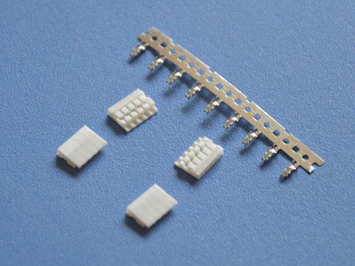 西乡MOLEX连接器-有品质的MOLEX连接器品牌推荐