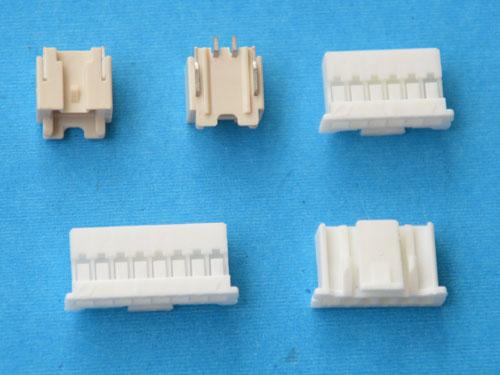 MOLEX连接器批发价格_哪里可以买到优惠的MOLEX连接器