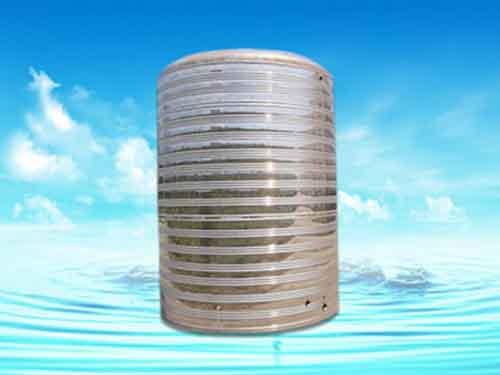 莞城水箱价格_买304不锈钢保温水箱就来隆祥不锈钢水箱