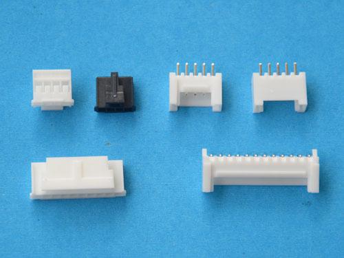 万江连接器厂家,购买好用的连接器优选轩捷电子