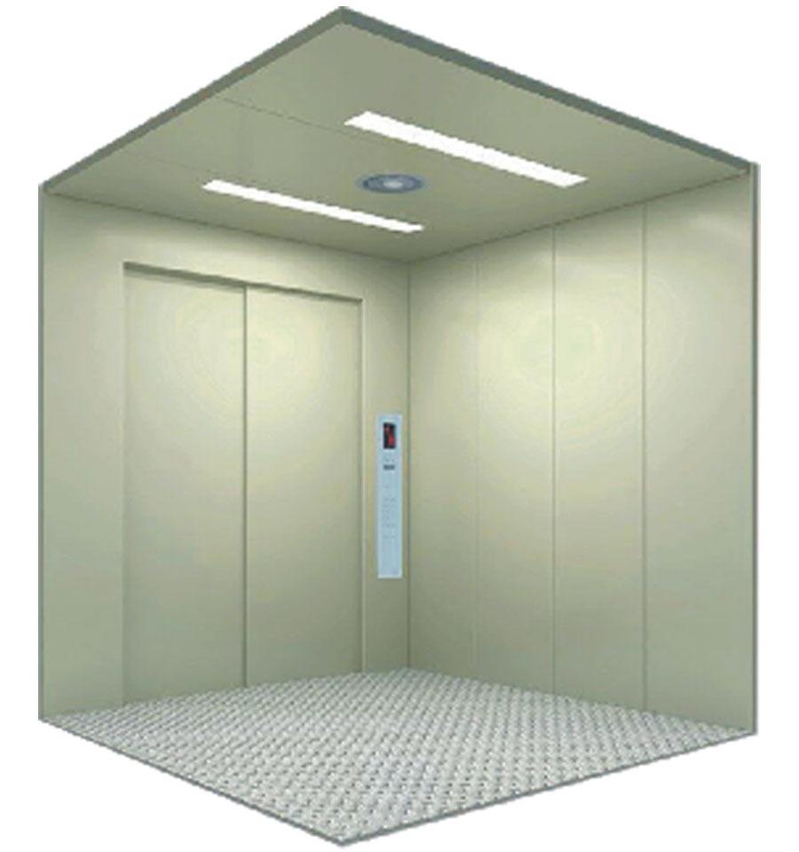 高品质的货梯在哪能买到——亳州厂房货梯安装