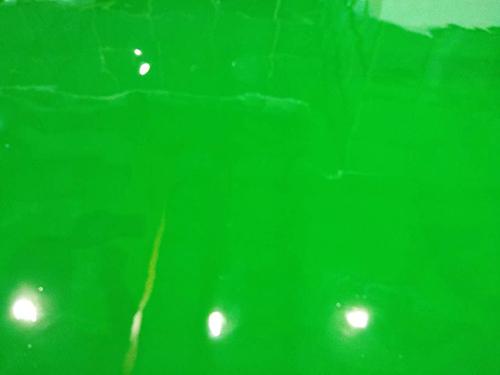环氧地板漆涂装工程技术哪家专业-佛山水性环氧树脂厂家
