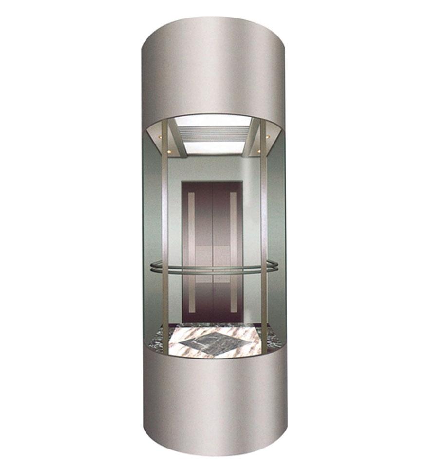 石家庄电梯公司_惠州哪里有供应优质的乘客电梯