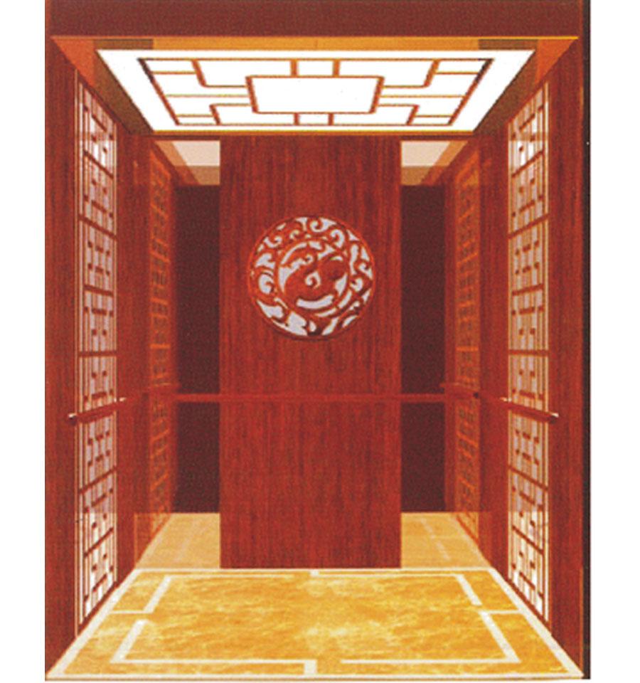 福州电梯厂家|亚太蒂森提供优良乘客电梯