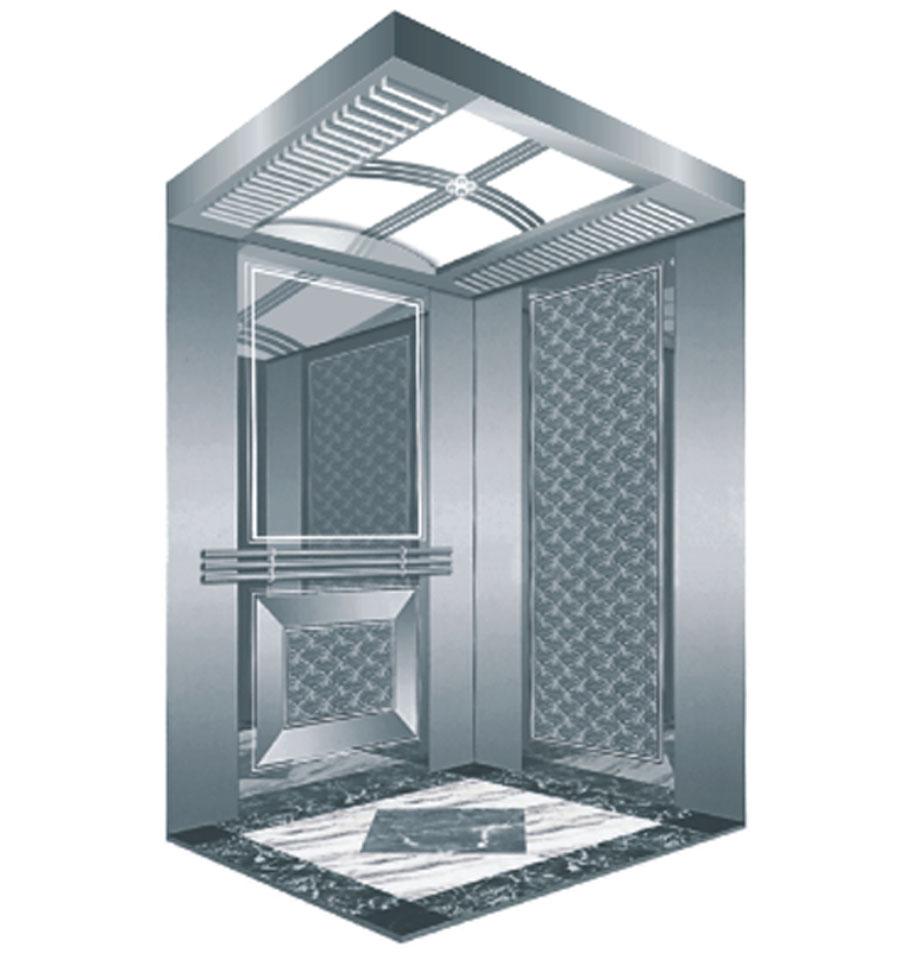 惠州专业的乘客电梯哪里买 光明乘客电梯安装