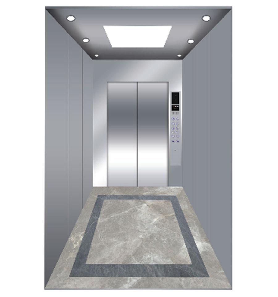 大连电梯厂家-哪里有销售口碑好的乘客电梯