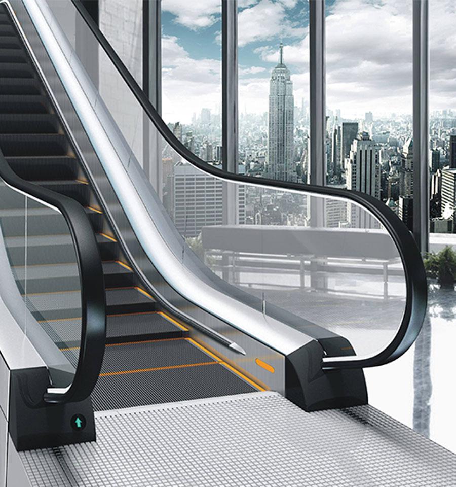 惠州哪有卖实惠的乘客电梯_写字楼电梯安装