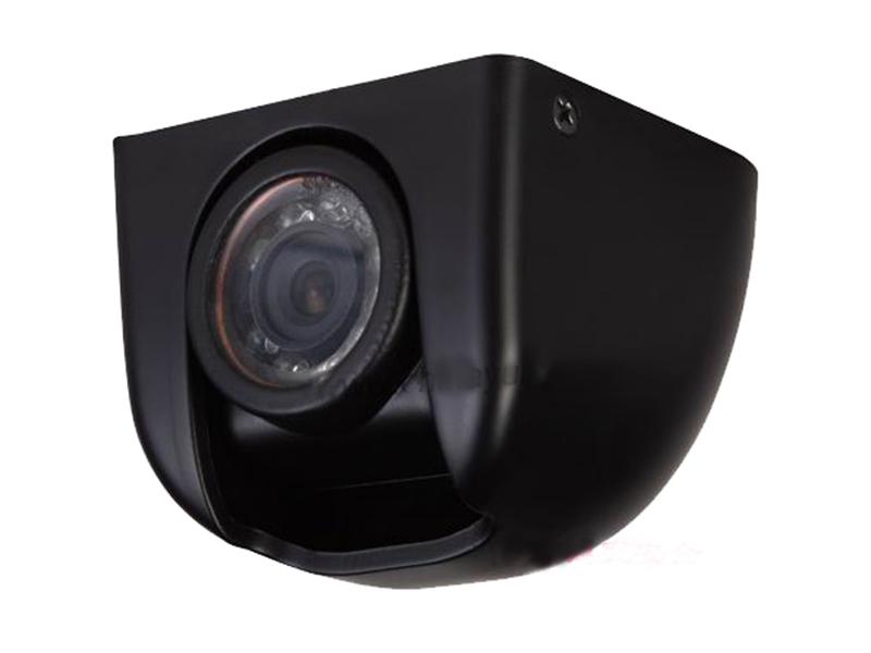 江蘇車載攝像頭價格-車載攝像頭供應批發