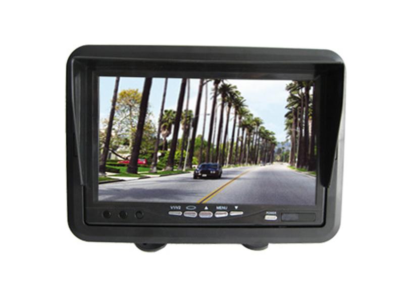 車載顯示器哪家好_想買口碑好的車載顯示器就來宇鴻電子科技